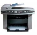 LaserJet 3030 All-In-One