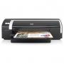 Officejet Pro K7100