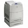 Colour LaserJet 4600dtn