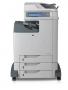 Colour LaserJet 4730x