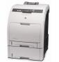 Colour LaserJet CP3505x