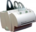 LaserJet 1100A