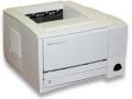 LaserJet 2200D