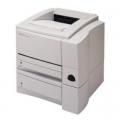 LaserJet 2200DTN