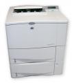 LaserJet 4050TN