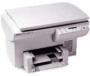 Officejet 1170C