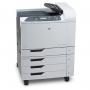 Colour LaserJet CP6015xh
