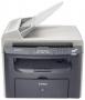 i-SENSYS MF-4330d
