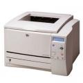 LaserJet 2300d