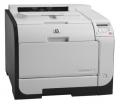 LaserJet Pro 400 Color M451nw