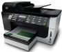 Officejet Pro 8500 A809
