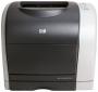 Colour LaserJet 2550n