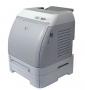 Colour LaserJet 2605dtn