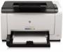 Colour LaserJet CP1025