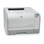 Colour LaserJet CP1217