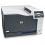 Colour LaserJet CP5225dn