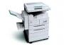 Document Centre 425