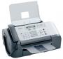 Fax-1460