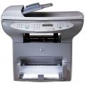 LaserJet 3380