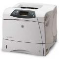 LaserJet 4200N