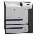 LaserJet Enterprise 500 Colour M551xh