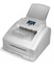 Office Fax LF8140