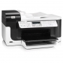 Officejet 6500 All-in-One