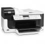 Officejet 6500 All-in-One