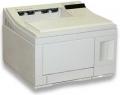 LaserJet 4 C2001A