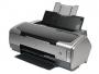 Stylus Pro R2400