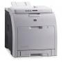 Colour LaserJet 2700