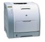 Colour LaserJet 3550