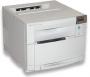 Colour LaserJet 4550n Plus