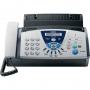 Fax-T106
