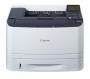 i-SENSYS LBP-6680x