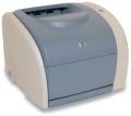 LaserJet 1500