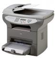 LaserJet 3310 Digital Copier