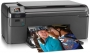 Photosmart B109d All-In-One