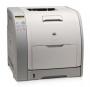 Colour LaserJet 3550n