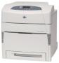 Colour LaserJet 5550dn