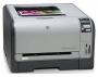 Colour LaserJet CP1510