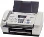 Fax 1940CN