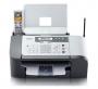 Fax-1560