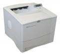 LaserJet 4100
