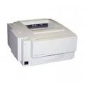 LaserJet 6MP