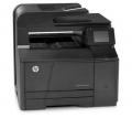 LaserJet Pro 200 Color MFP M276n