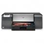 Photosmart Pro B9180