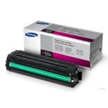 Compatible Samsung M504 Magenta Original Toner Cartridge (Clt-m504s/els)