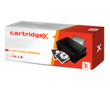 Compatible Samsung Mlt-d1092s Black Toner Cartridge