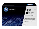 Compatible Hp 13a Original Black Toner Cartridge (Q2613a)